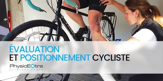 Evaluation_cycliste-SiteInternetV3