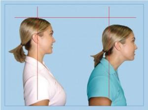 atm posture