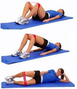 exercices (core)